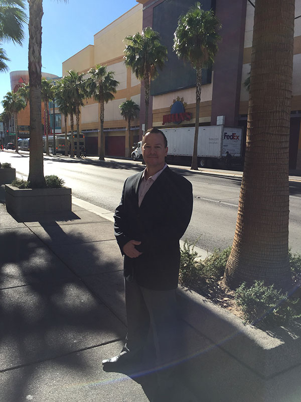 Cheap Bail Bonds Las Vegas